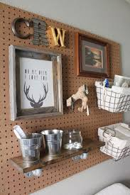 wooden baby nursery rustic furniture ideas. Cason\u0027s Hunting And Fishing Nursery. Baby Themes Wooden Nursery Rustic Furniture Ideas