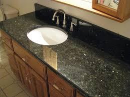 Bathroom Vanity Granite Santa Cecilia Granite Countertops Bathroom Vanity Granite Vanity
