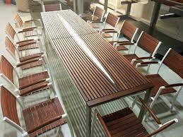 Stühle Holz Design Esstisch Schwarz Holz Komfort Esstisch Mit Bank