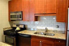 living surprising granite countertops and backsplash ideas 28 white kitchen cabinets with luxury design of counter