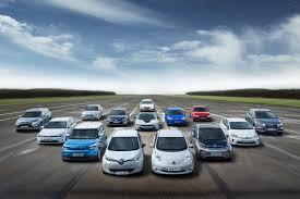 britain s best electric cars we reveal uk s smart ev picks