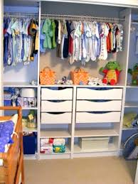 bed bath and beyond closet storage mobile closet storage