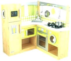 ikea wooden kitchen toy wooden toy kitchens wooden kitchen set wooden play kitchen sets best wooden