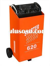 ever start battery charger wiring diagram ever start battery electric car battery charger car charger 12v 24v start 220 320 420