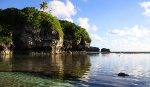 Image result for niue beaches