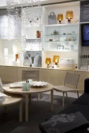 Itala Design Iittala Esplanade Flagship Store Finn Lynn Dream House