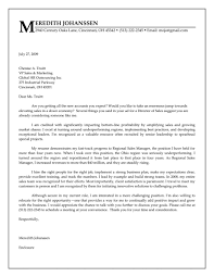 Essay Helping People It Service Manager Cover Letter Automotive
