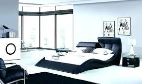 unique bed frames – aravindsokke.info