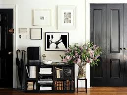Small Interior Doors Interior Design Chic Contemporary Wooden Small Freestanding Book