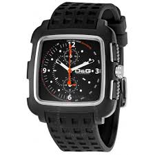 dolce and gabbana square men s watch dw0362 watches jomashop dolce and gabbana square men s watch dw0362