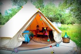 Tenda Campeggio Con Bagno : Le migliori tende in affitto a noto su airbnb tenda completa