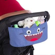 Портативная <b>сумка</b> для хранения детской <b>коляски</b>, подвесная ...