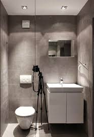 apartment bathrooms. Click The Image To Enlarge And Enjoy Apartment Bathroom Decor Ideas. Bathrooms