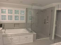 Cost Of Remodeling A Small Bathroom MonclerFactoryOutletscom - Bathroom remodel prices