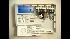 insteon thermostat wiring diagram with lux 500 thermostat wiring lux tx9000ts troubleshooting at Lux Thermostat Wiring Diagram