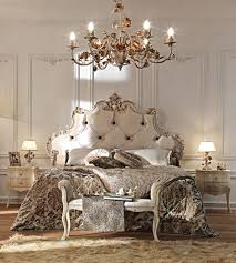 luxury bedroom furniture. simple bedroom best  on luxury bedroom furniture