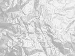 Textures For Photoshop Download Free Png Transparent Plastic Texture Png Paper