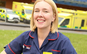 Specialist diabetes nurse work to be recognised by prime minister ...
