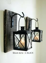 wrought iron wall hooks architecture rustic decorative wall hooks wrought iron metal hook throughout wrought iron