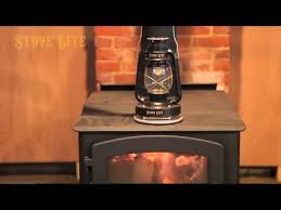 stove lite. new invention - the stove lite: led lantern powered by a wood stove! youtube lite