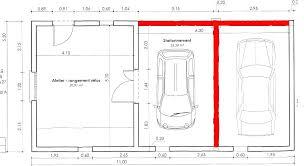 standard double garage door size double garage sizes standard double garage door size of a