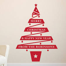 Christmas Decorations For The Wall 17 Best Images About Megan Claire On Pinterest Family Christmas