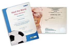 Напечатать сертификат диплом благодарность  Написать нам