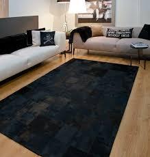 18 best cowhide patchwork rugs images on patchwork cowhide rug