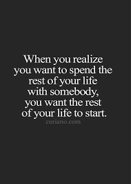Sweet Quotes About Life And Love Magnificent Live Life Quote Life Quote Love Quotes And More Curiano Quotes