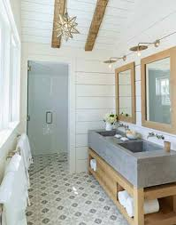 elle decor bathrooms. Elle Decor Bathrooms 20 Awesome Concrete Bathroom Designs Decoholic Best Pictures