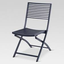 outdoor metal chair. Outdoor Metal Chair U