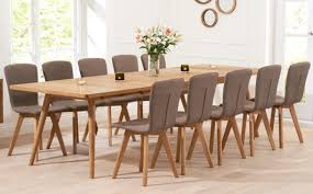 retro dining table sets
