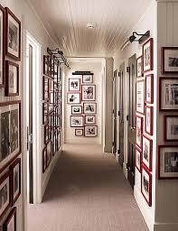 Small Picture Hallway art ideas Hallway design ideas photo gallery