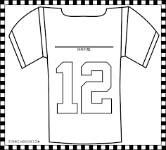 Small Picture Draw Seattle Seahawks Coloring Pages 12 For Picture Coloring Page