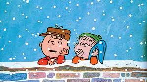 """Charlie Brown Christmas Quotes Inspiration Classic Quotes From €�A Charlie Brown Christmas"""" Christmas"""