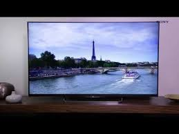 sony tv 50. sony kdl50w829b 50-inch widescreen full hd 1080p 3d smart tv with freeview - black youtube tv 50 r