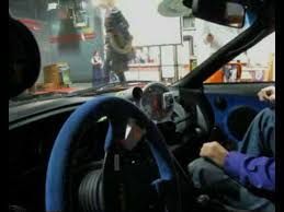 toyota supra interior fast and furious.  And In Toyota Supra Interior Fast And Furious