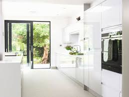 kitchen cabinet doors replacement awesome gloss for kitchen cabinets b q white gloss kitchen cupboard doors