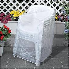 clear plastic furniture. Clear Plastic Patio Chair Covers Furniture U