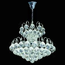 crystal chandelier lc5068 12 ch