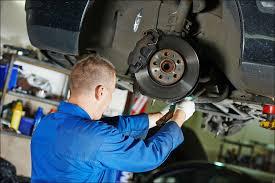 United States Postal Service Automotive Technician Jobs