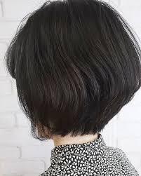 カッコいい系女子の髪型の作り方 Coupe Hair