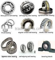 100x45x25 Mm 30309djr Bearing Tapered Roller Bearing Size