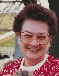 Gwen Smith | Obituary | Ottumwa Daily Courier