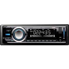 94 explorer car stereo color wiring diagram electrical circuit xo vision xod1752bt 62 touch screen indash dvd receiver walmartrhwalmart 94 explorer car stereo