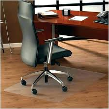 clear plastic office chair mat plastic mats for desk chairs plastic floor mats for office chairs