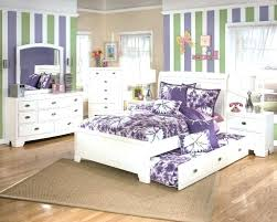 kids white bedroom furniture – thejumpnetwork