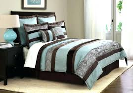 matching rug and cushions curtains with matching cushions bedding sets with matching curtains rugs and pillows