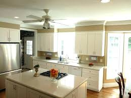full size of kitchen cabinet crown molding uneven ceiling cabinets installation instructions how install kitch engaging