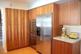 ... Full Image For Mid Century Kitchen Cabinet Styles Modern Design Knobs  ...